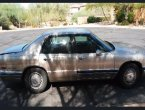 1994 Buick Park Avenue under $2000 in Arizona