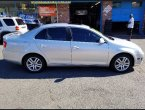 2007 Volkswagen Jetta under $4000 in Connecticut