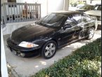 2000 Chevrolet Cavalier under $1000 in Texas