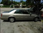 2000 Cadillac DeVille under $3000 in South Carolina