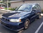 1998 Subaru Legacy under $2000 in Idaho