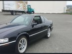 1997 Cadillac Eldorado under $3000 in Washington
