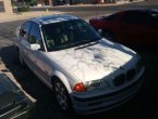 1999 BMW 323 under $2000 in California
