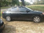 2007 Hyundai Elantra under $3000 in Kansas
