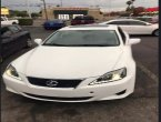 2008 Lexus IS 350 under $9000 in Nevada