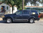 1999 Lincoln Navigator under $3000 in Nevada