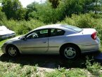 2003 Chrysler Sebring under $2000 in Texas