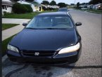 1998 Acura ILX under $2000 in Michigan