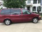 2003 Chevrolet Venture under $500 in Alaska