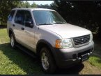 2003 Ford Explorer under $3000 in Virginia