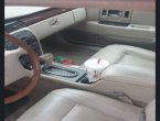 1996 Cadillac Seville under $3000 in Pennsylvania