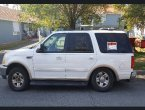 1998 Ford Expedition under $2000 in Nevada