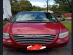 2005 Chrysler Town Country under $4000 in New York