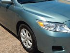 2011 Toyota Camry under $9000 in Texas