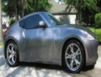 2009 Nissan 370Z in South Carolina