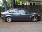 2006 BMW 325 under $5000 in New York