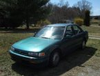 1992 Honda Accord under $1000 in Virginia