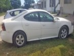 2006 Pontiac Grand Prix under $500 in Texas