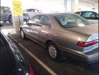 1997 Toyota Camry under $2000 in Washington