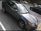 2005 Acura TL under $4000 in Maryland
