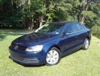 2013 Volkswagen Jetta under $9000 in Georgia