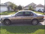 1993 Honda Accord under $1000 in Florida