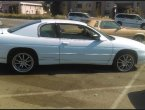 1995 Chevrolet Monte Carlo under $2000 in California