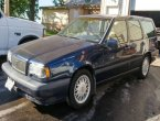 1994 Volvo 850 under $3000 in Missouri