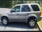 2001 Ford Escape under $3000 in Georgia