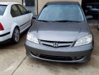 2005 Honda Civic under $3000 in Kentucky