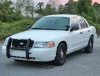 2005 Ford Crown Victoria under $2000 in New Mexico