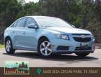 2012 Chevrolet Cruze under $7000 in Texas