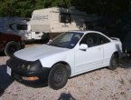 1995 Acura Integra under $2000 in Texas