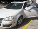 2008 Volkswagen Jetta under $4000 in Tennessee