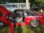 1988 Ford Mustang in IN