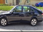 2002 Saab 9-3 under $2000 in California