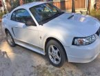 2002 Ford Mustang in SC