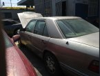 1994 Mercedes Benz 420 under $500 in CA