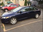 2006 Honda Civic in CT