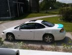 1997 Pontiac Grand Prix under $2000 in Wisconsin