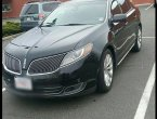 2014 Lincoln MKS under $12000 in Massachusetts