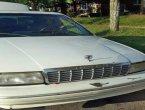 1993 Chevrolet Caprice in MI