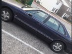 1994 Oldsmobile 88 in AL