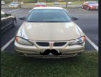 2004 Pontiac Grand AM under $1000 in Missouri