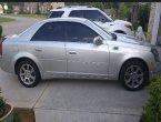 2006 Cadillac CTS in TN