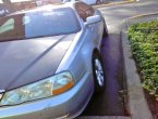 2003 Acura TL under $2000 in Washington