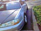 2003 Acura TL in WA
