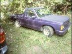 1990 Chevrolet S-10 in OH