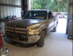 2000 Dodge Ram under $3000 in Texas