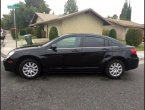 2010 Chrysler Sebring under $4000 in California